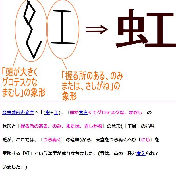 f:id:kasikorera2017:20210414184819j:plain