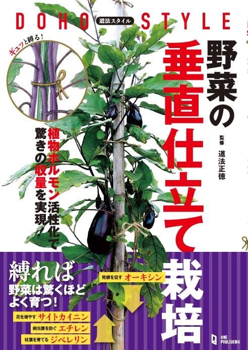 f:id:kasikorera2017:20210518052633j:plain