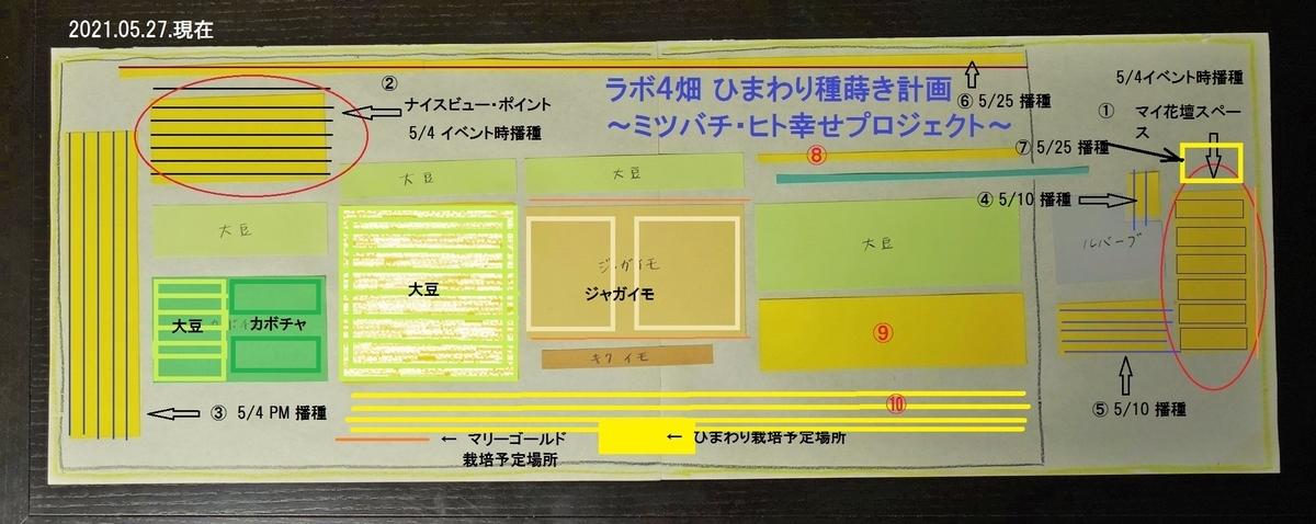 f:id:kasikorera2017:20210528064230j:plain