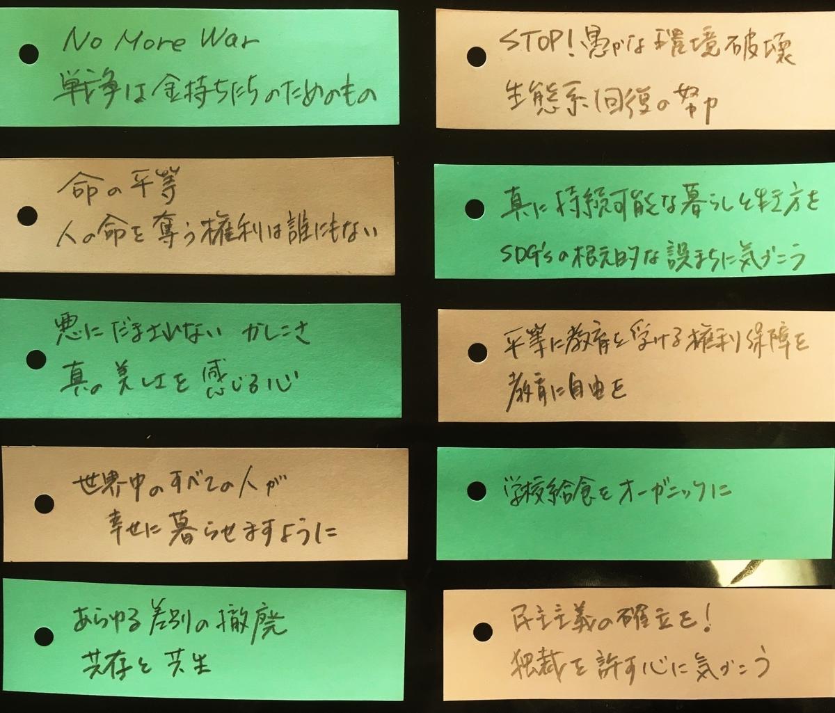 f:id:kasikorera2017:20210708230116j:plain
