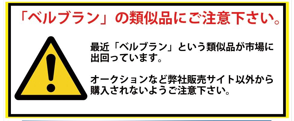 f:id:kasimoa:20170505000412j:plain