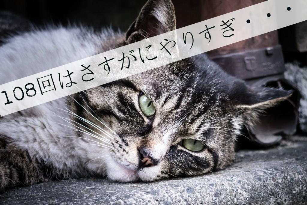 f:id:kasiwabara2013:20161012145201j:plain