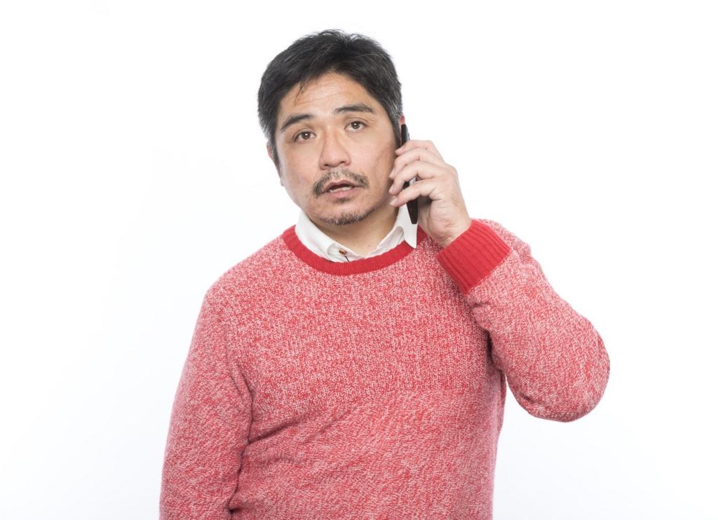 f:id:kasiwabara2013:20161017173446j:plain