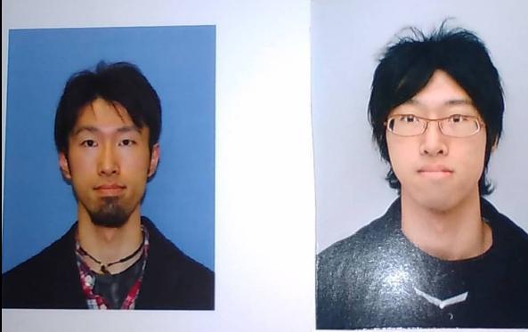 f:id:kasiwabara2013:20161202172653j:plain