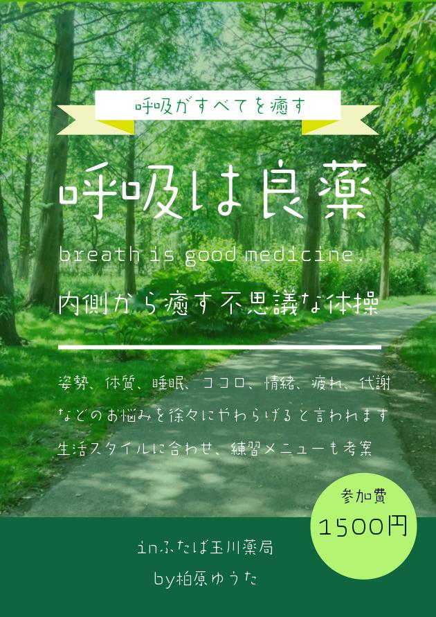 f:id:kasiwabara2013:20161202223504p:plain