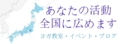 20161204010046