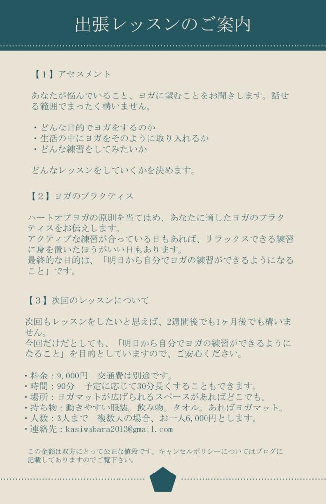f:id:kasiwabara2013:20170113040845j:plain