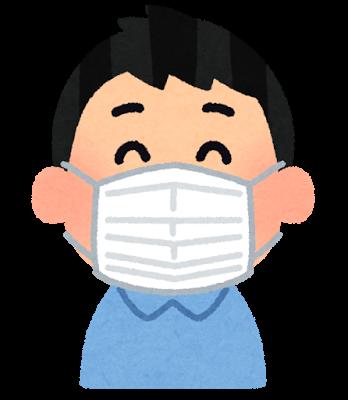 f:id:kasiwabara2013:20170116112225p:plain