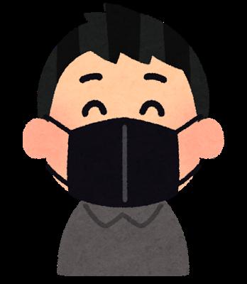f:id:kasiwabara2013:20170116112228p:plain