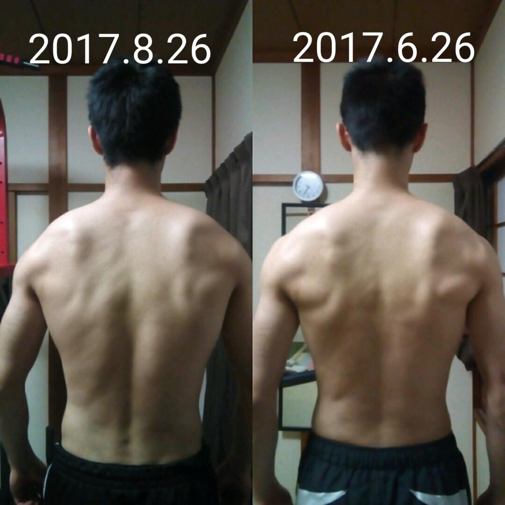 f:id:kasiwabara2013:20170902185611j:plain