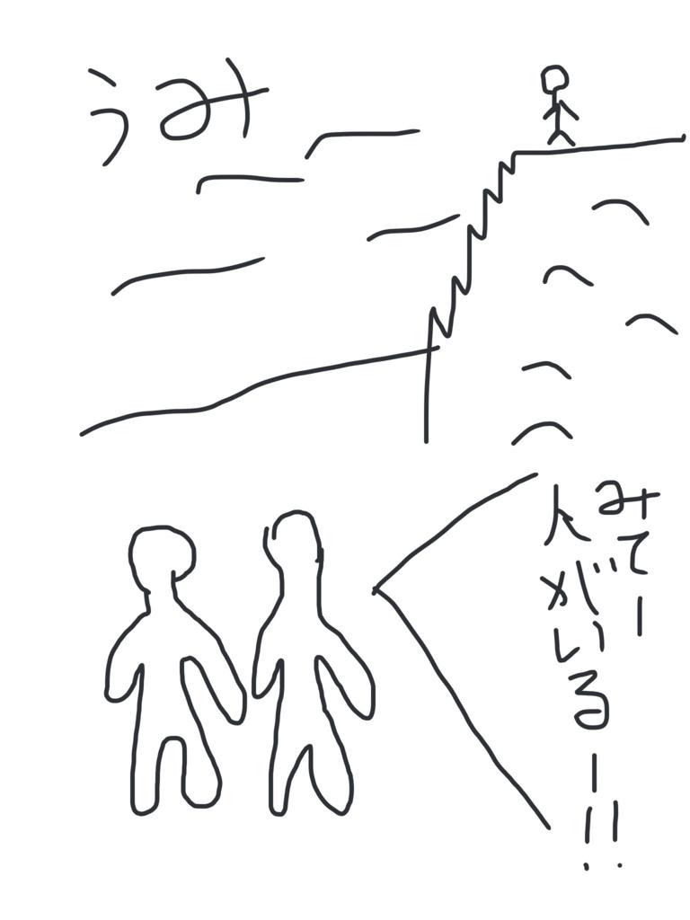 f:id:kasodan:20180402131443j:plain