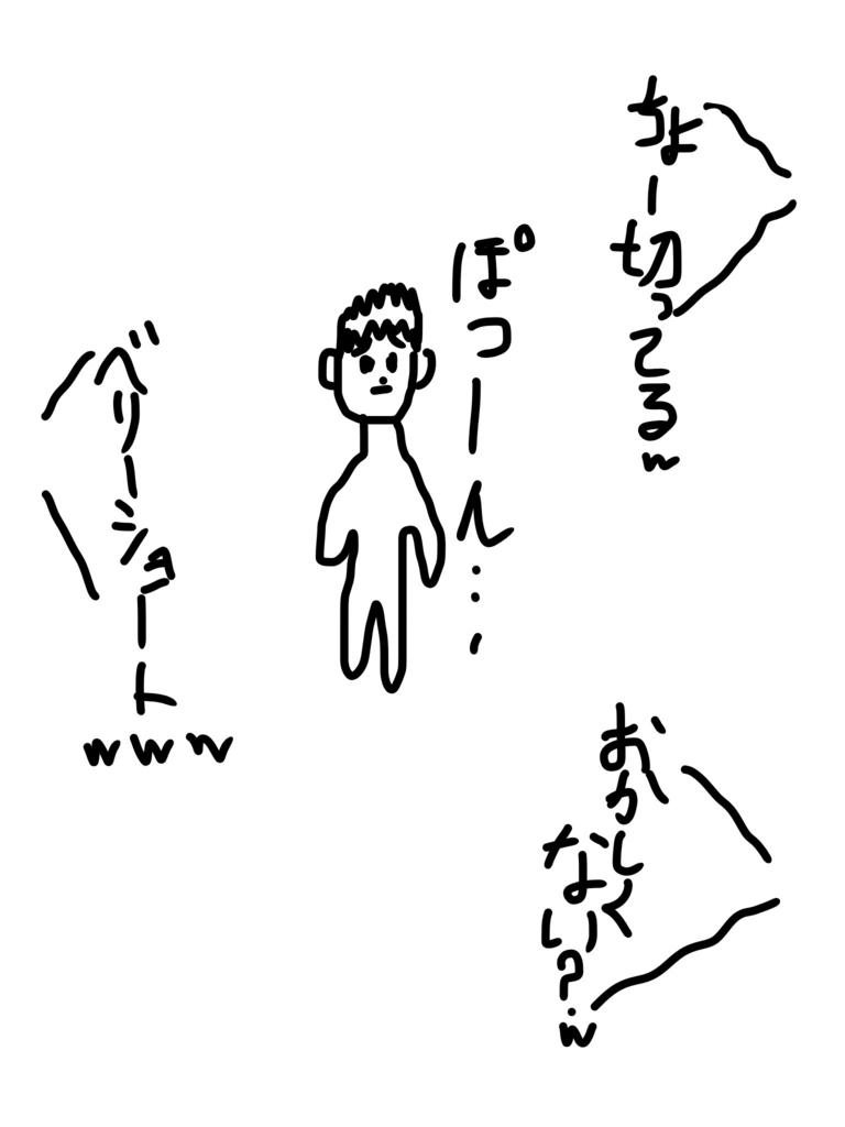 f:id:kasodan:20180408231724j:plain