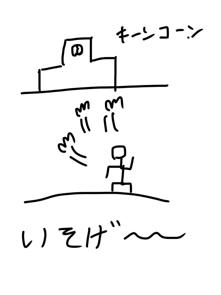 f:id:kasodan:20180408232839j:plain