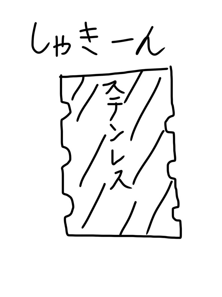 f:id:kasodan:20180504212158j:plain