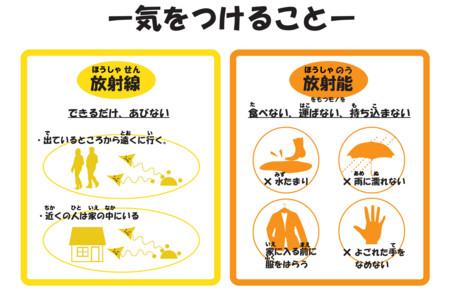 f:id:kasoken:20110407122424j:image