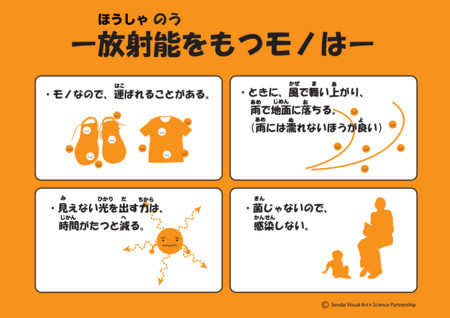 f:id:kasoken:20110407123030j:image