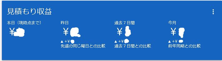 f:id:kasotsukakun:20180415052047p:plain