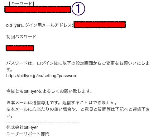 f:id:kasou777:20170204162804j:plain