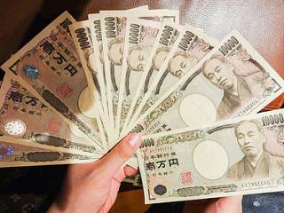 f:id:kasoutsukajyoshi:20170823004828j:plain