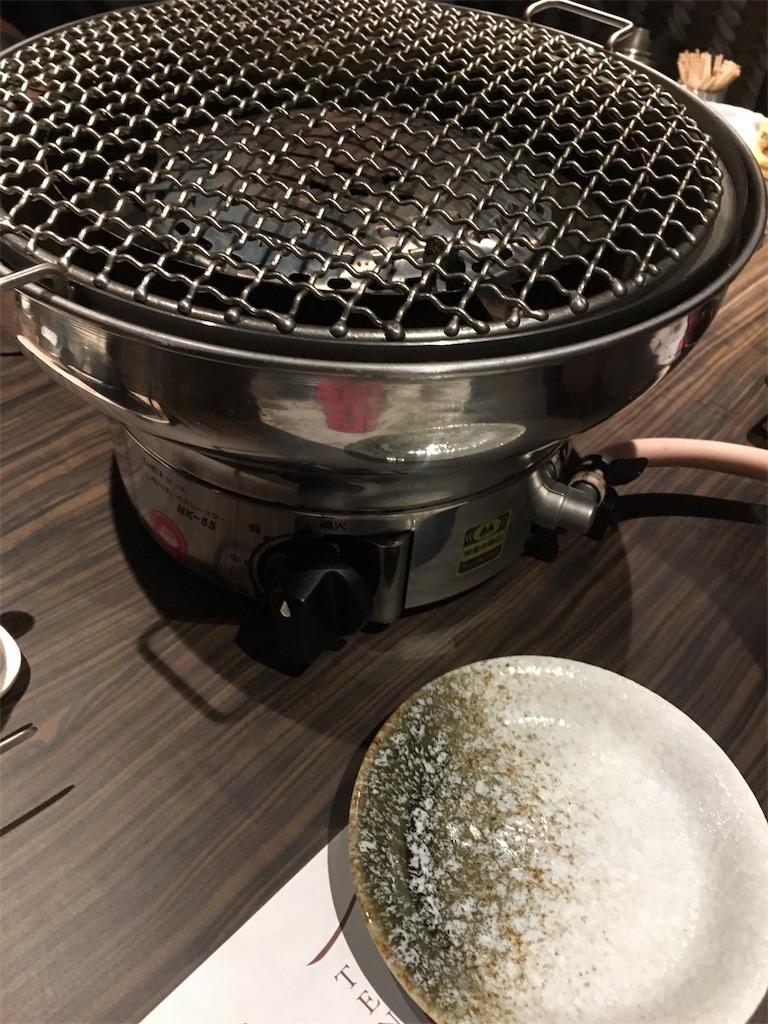 f:id:kasoutsukajyoshi:20170823151214j:image