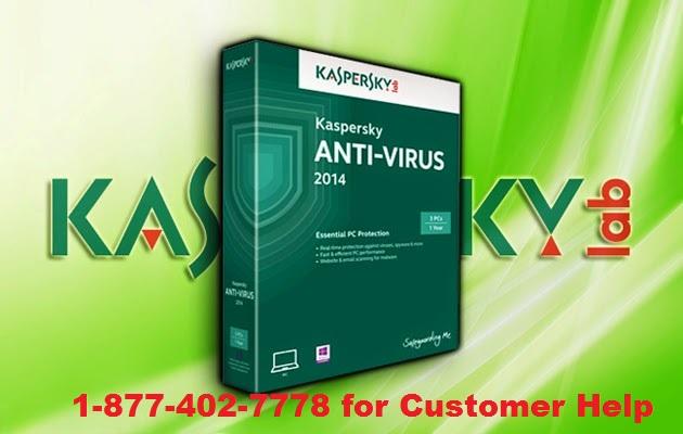 f:id:kasperskyantivirusphonenumber:20170320144455j:plain