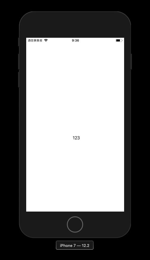 f:id:kassaaaah:20190518094847p:plain