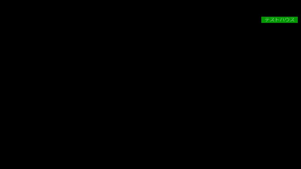 f:id:kastoro:20180225025537p:plain