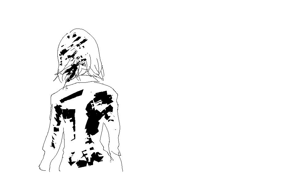 f:id:kasuga-2-19-1-100110:20160123122224p:plain