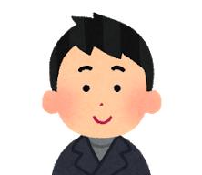f:id:kasuga-2-19-1-100110:20161023205559p:plain