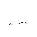 f:id:kasuga_gensokyo:20130705164259p:plain