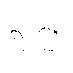 f:id:kasuga_gensokyo:20130705164300p:plain