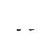 f:id:kasuga_gensokyo:20130705164311p:plain