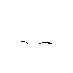 f:id:kasuga_gensokyo:20130705164317p:plain