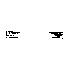 f:id:kasuga_gensokyo:20130705164321p:plain