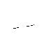 f:id:kasuga_gensokyo:20130813173445p:plain