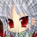 f:id:kasuga_gensokyo:20131029220541p:plain