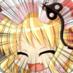 f:id:kasuga_gensokyo:20131029221109p:plain