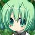 f:id:kasuga_gensokyo:20140227072451p:plain
