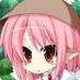 f:id:kasuga_gensokyo:20140227072509p:plain