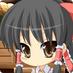 f:id:kasuga_gensokyo:20140227073120p:plain