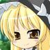f:id:kasuga_gensokyo:20140227073150p:plain