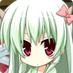 f:id:kasuga_gensokyo:20140227100956p:plain