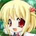 f:id:kasuga_gensokyo:20140227102521p:plain