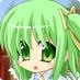 f:id:kasuga_gensokyo:20140227102530p:plain