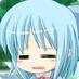 f:id:kasuga_gensokyo:20140227102542p:plain