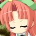 f:id:kasuga_gensokyo:20140227102550p:plain