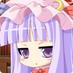 f:id:kasuga_gensokyo:20140227102908p:plain