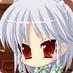 f:id:kasuga_gensokyo:20140227102920p:plain