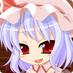 f:id:kasuga_gensokyo:20140227102944p:plain