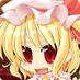 f:id:kasuga_gensokyo:20140227102959p:plain
